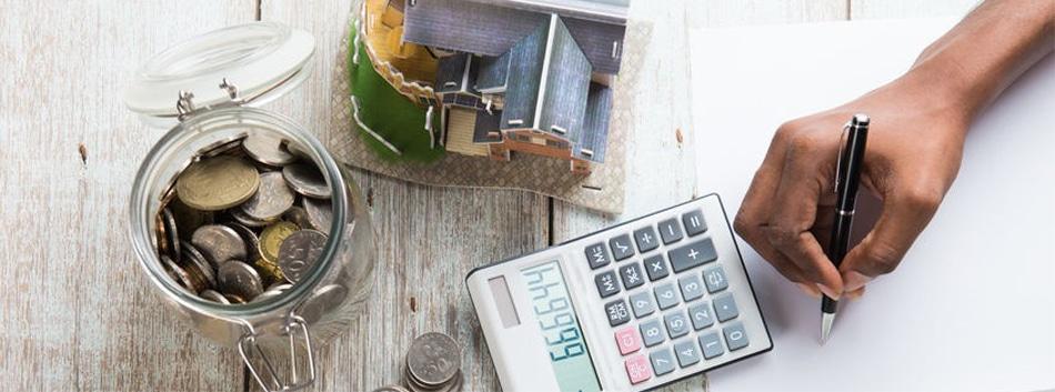 Miksi kulutuslainan korko on korkeampi kuin asuntolainan