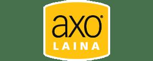 axolainalogo300x120